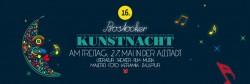kunstnacht_2016_fb_header_01